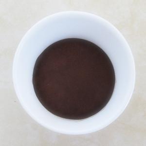 Sodium Lignosulphonate Concrete Admixture Powder
