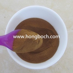 Sodium Lignosulphonate Mn 2 Concrete Admixture Powder