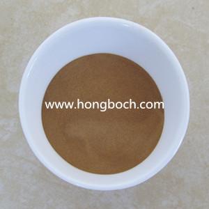Sodium Naphthalene Formaldehyde High Range Water Reducing Agent
