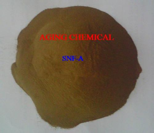 Sodium Naphthalene Sulphonate Formaldehyde Pns Fdn Snf A B C