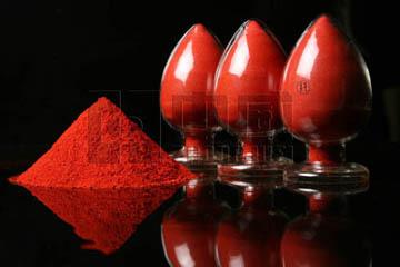 Sodium Nitropheolate Snp