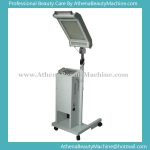 Soft Photon Led Photorejuvenation Light Therapy Skin Care