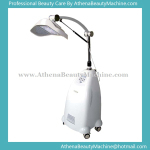 Soft Photon Pdt Skin Care Led Light Therapy Rejuvenation