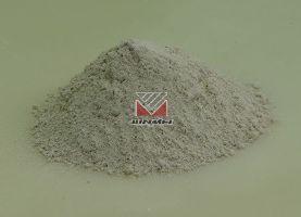 Soil Reclamation Agentia