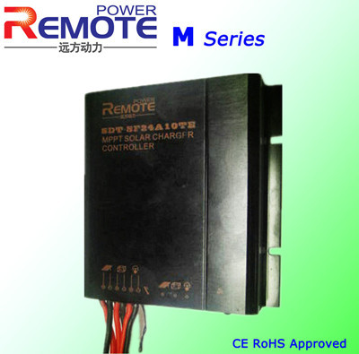 Solar Charge Controller Sdt Sf