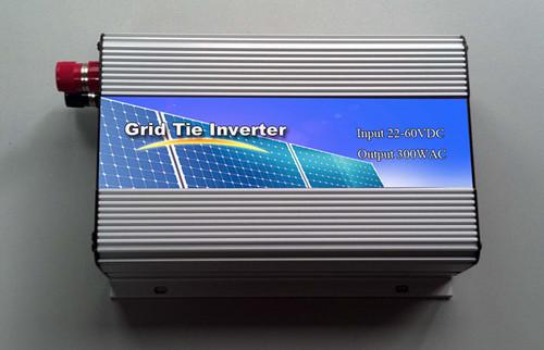 Solar Grid Tie Inverters 300w