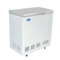 Solar Powered Freezer 238l Br238c4