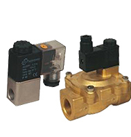 Solenoid Valves Ningbo Best Pneumatic Components