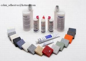 Solid Surface Adhesive