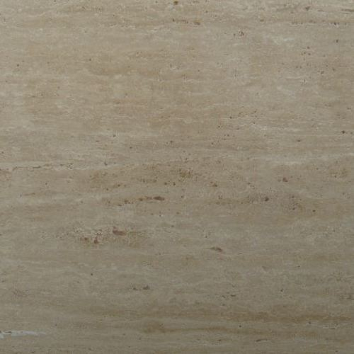 Soni Group Travertine Marble