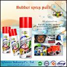 Sp 3028 Plasti Paint