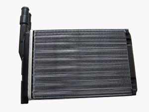 Spare Parts Auto Heater Rt08045 Ie No 7701 027 078
