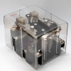 Special Relay Bt199 Auto High Voltage