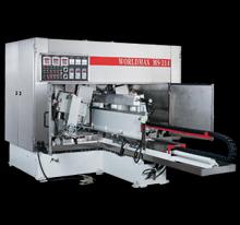 Specialized Machine Ms 314 Sheng Yu