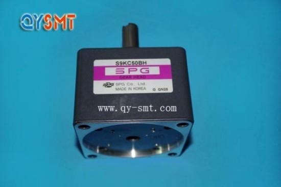 Spg Gear Head S9kc50bh