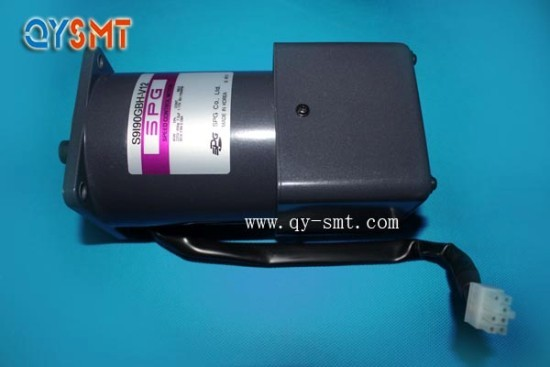 Spg Speed Control Motor S919gbh V12