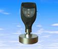 Sponge Shore Hardness Tester Ht 6510f