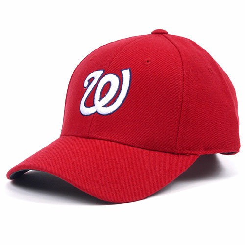 Sports Cap Embroidery Promotional Caps
