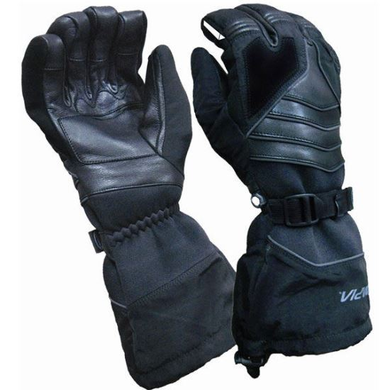 Sports Gloves From Pakistan