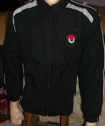 Sports Wears Track Suit