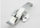 Spring Hasp Box Industrial Stainless Steel