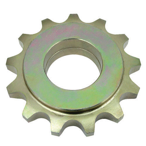 Sprockets Sprocket