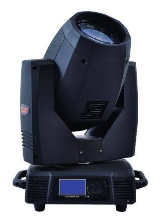 Stage Light Equipment G330 Beam 15r