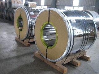 Stainless Steel 400 Series 300 200