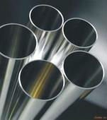 Stainless Steel Aisa Export All Over The World