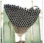 Stainless Steel Pipe Panel For Industry Buliding Or Other Use