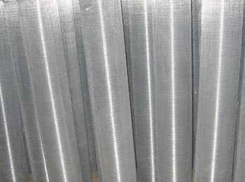 Stainless Steel Wire Mesh 304 316 304l 316l 302