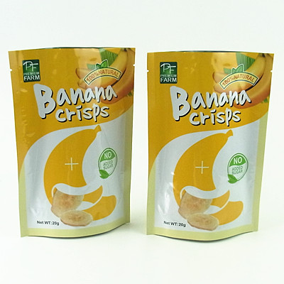 Stand Up Pouches Wholesale