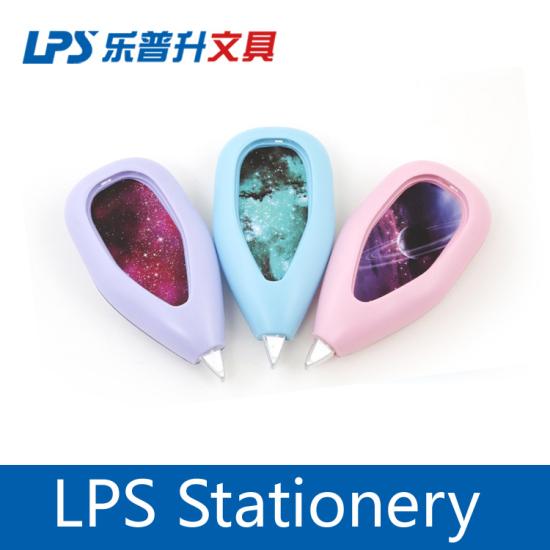 Starry Sky Style Correction Tape Harajuku Stationery 90104