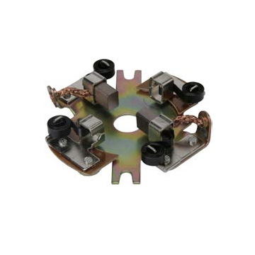 Starter Brush Gear 130686 Cargo Ec47573 1004336027 Replacing For 0001207001