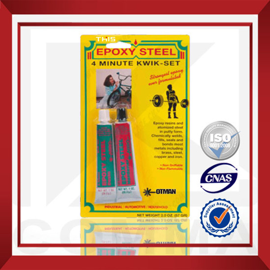 Steel Ab Epoxy Glue Products