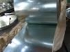 Steel Coils Ppgi