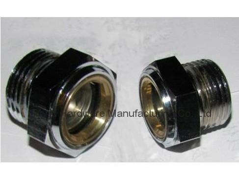 Steel Npt Oil Sight Glass
