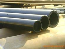 Steel Pipe Export All Over The World