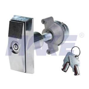 Steel Vending Machine Lock Mk210 7