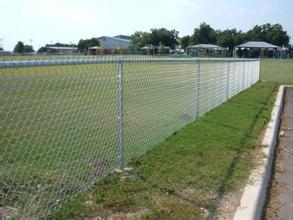 Steel Wire Mesh Fence Manufacturers Will Tell You What Is Perfect Products