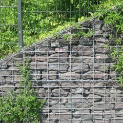 Steel Wire Mesh For Fixing With Excellent After Sales Services Offers You G