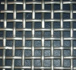 Steel Wire Mesh For Mining Offers You Excellent Tools Works