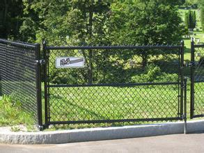 Steel Wire Mesh For Shielding Is Designed To Offer You High Quality Product