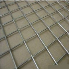 Steel Wire Mesh Peice Factory With Experienced Staff Offers You High Qualit