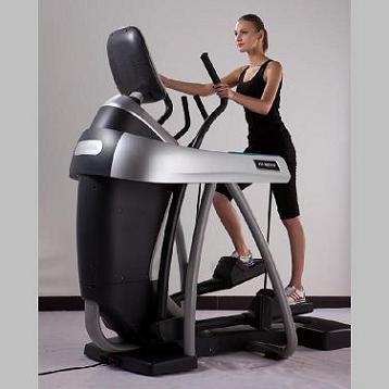 Stepping Elliptical Running Functional Walker