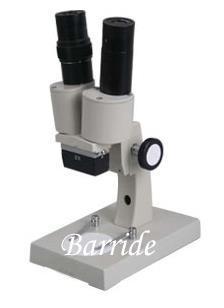 Stereo Microscope Bm 1ap