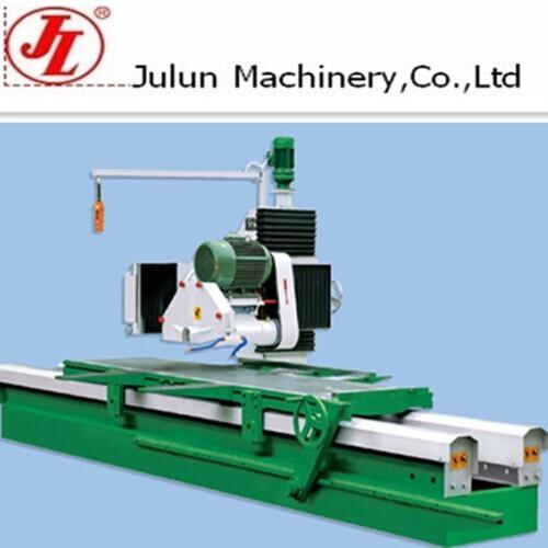 Stone Cutting Machine Sqa 600