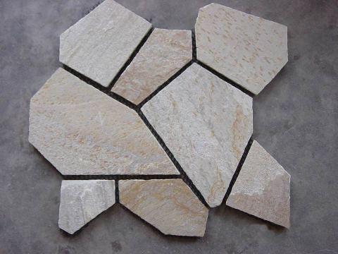 Stone Mats Wtl Zf106a 014