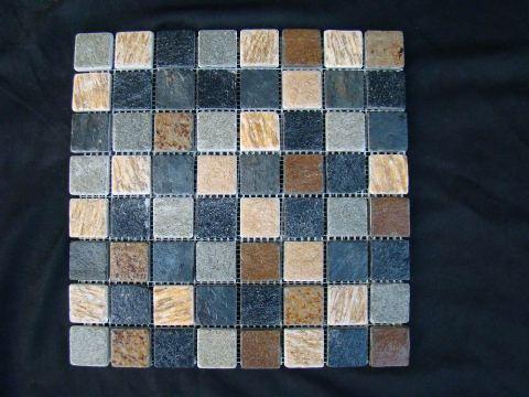 Stone Mosaic Zfbmpz A18