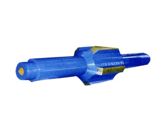 Straight Blade Stabilizers For Well Drilling